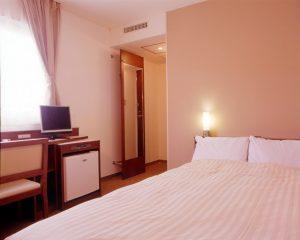 semiD-room1